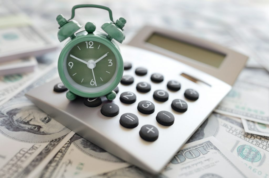Featured image for an article called New Overtime Pay Rules Finalized for 2020