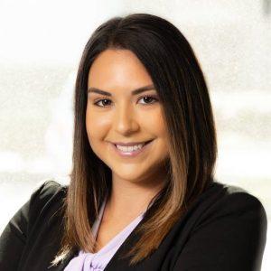 Tiffany Herrera Profile Image