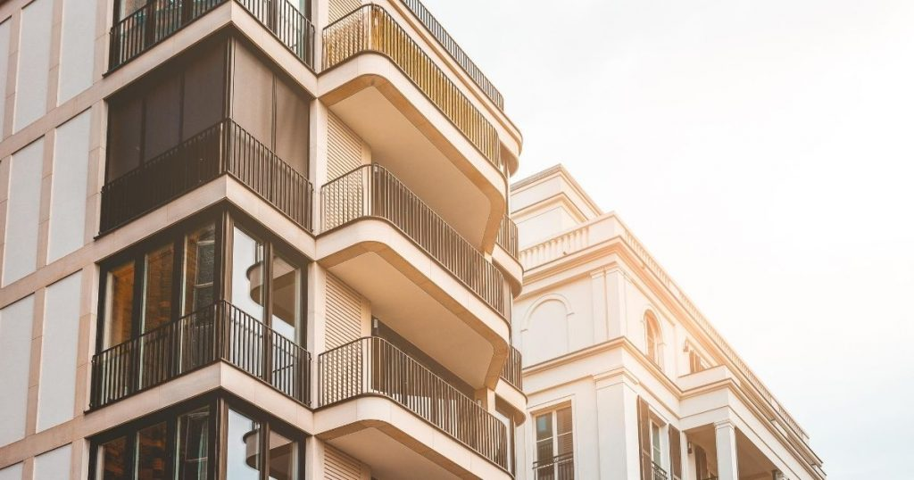 You May Want to Separate Real Estate Assets From Your Business