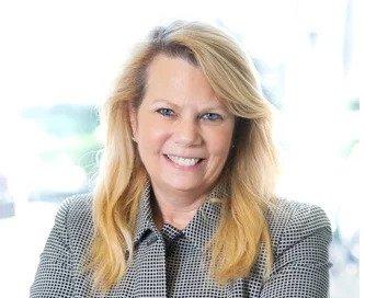 Lori Brittain